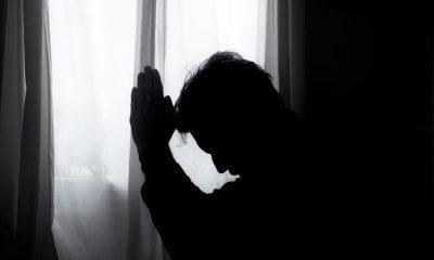 perseguição espiritual