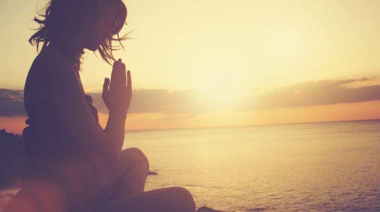 paz interior