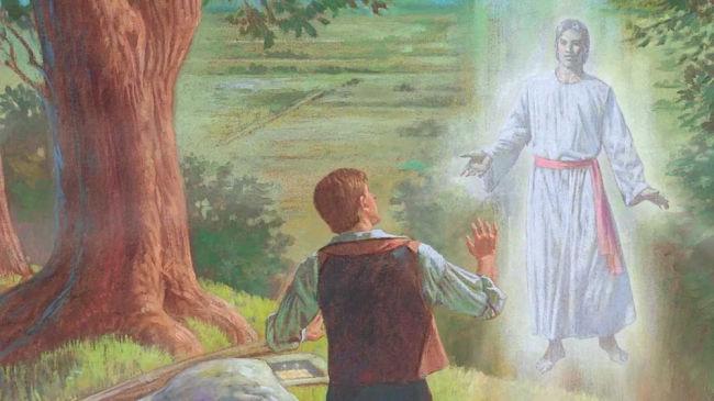 guia espiritual