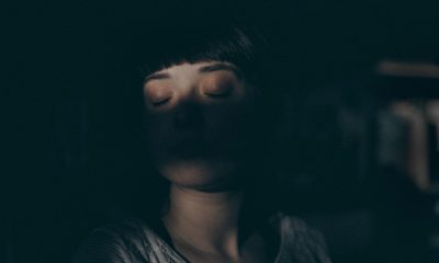 sonhos premonitórios