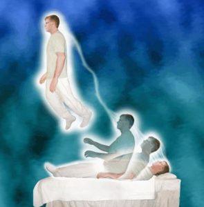 desdobramento noturno