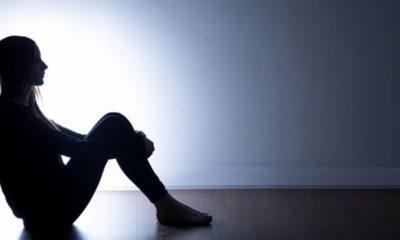 depressão e suicídio