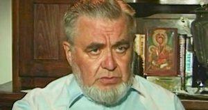 Stojan Adasevic