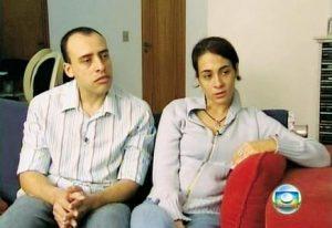 casal nardoni