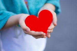 dificuldades amorosas