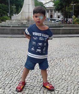 Akonn Verdugo Gonçalves