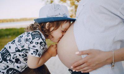 gravidez e aborto