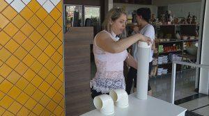 Wancleia Soares