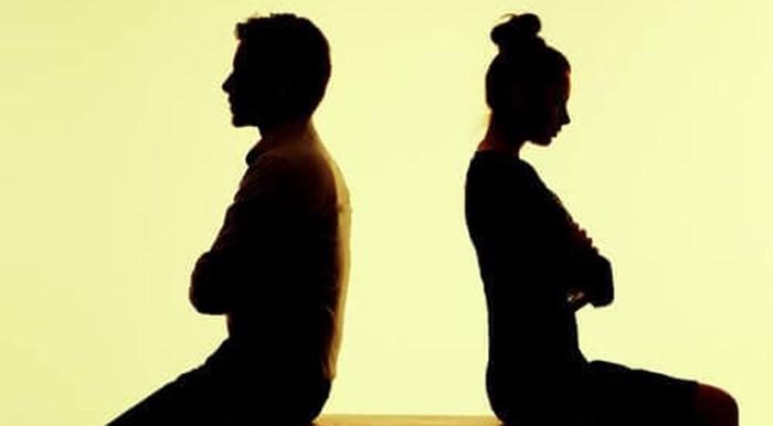Reflexão Espírita Para Analisar O Seu Casamento