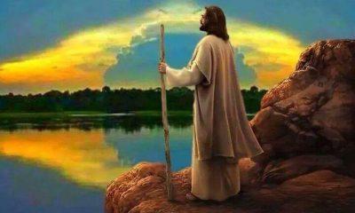 jesus brasil