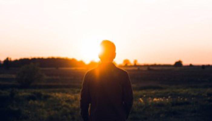oração do amanhecer
