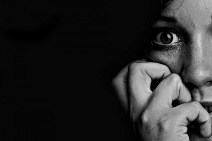 medo excessivo