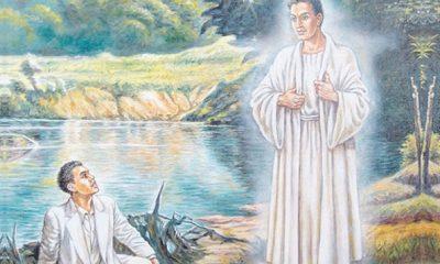 guia espiritual chico xavier emmanuel