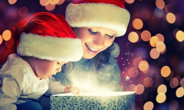 mensagem de natal chico xavier