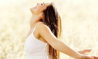 felicidade interior