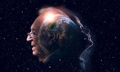 A reencarnação de espíritos mais evoluídos já começou?