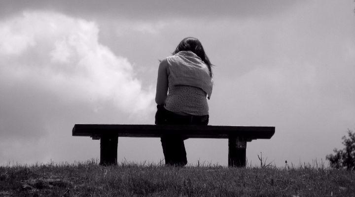 Como o nosso luto pode afetar os espíritos dos que partiram?