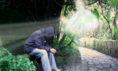 Como ter proteção espiritual? Como sintonizar com os bons espíritos?