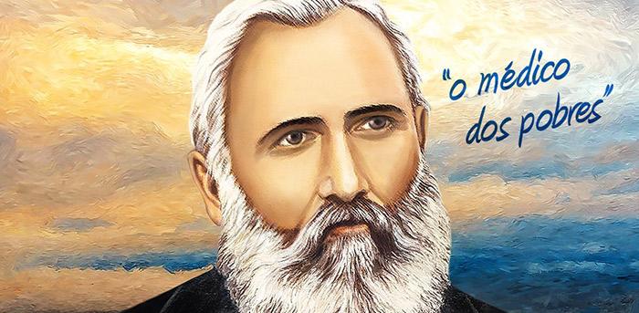 Pedido pela sua vida a Jesus, mensagem de Bezerra de Menezes