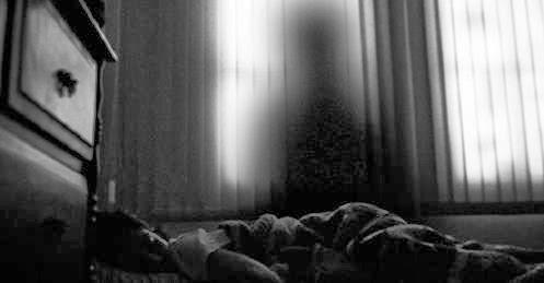 Os inimigos ocultos estão prejudicando sua vida?, por Chico Xavier
