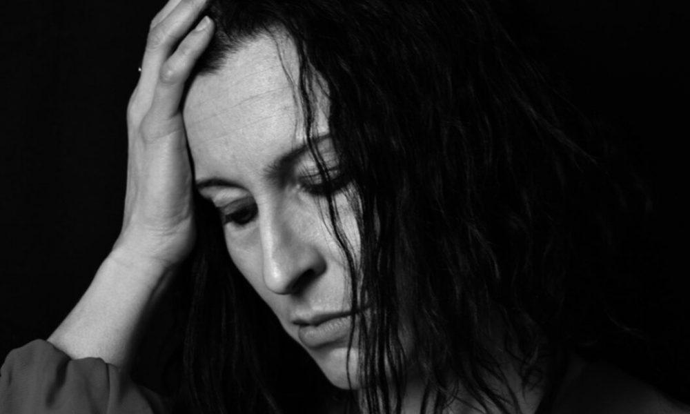 O que fazer diante da depressão e da agonia?, por Chico Xavier