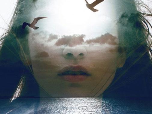 A plantação espiritual de luz e paz em nossa vida, por Chico Xavier