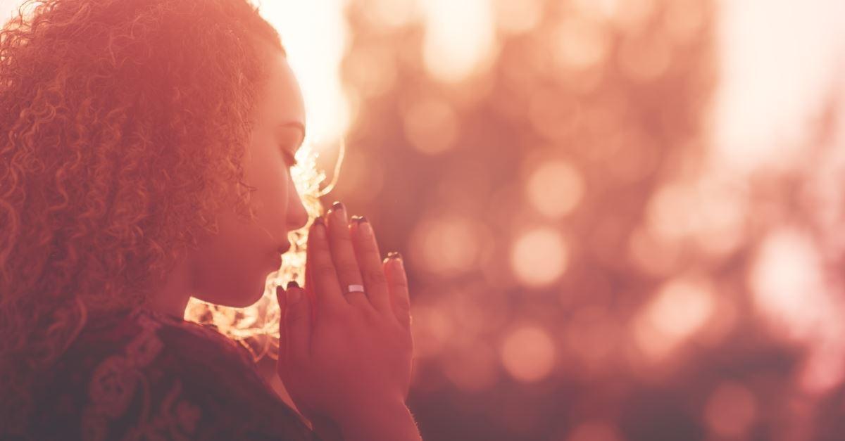 Conselhos de luz para as dificuldades da vida, por Chico Xavier