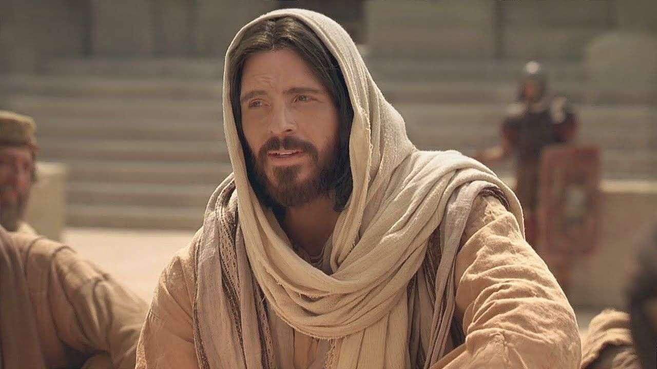 Jesus era médium? Reflexão de Chico Xavier sobre a mediunidade