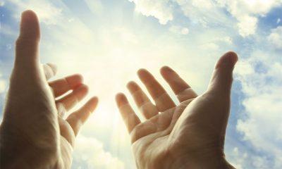 Mensagem espiritual para o seu dia, por Chico Xavier
