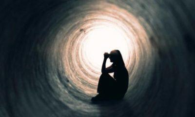 Nossas faltas ocultas e esperança na vida, por Chico Xavier