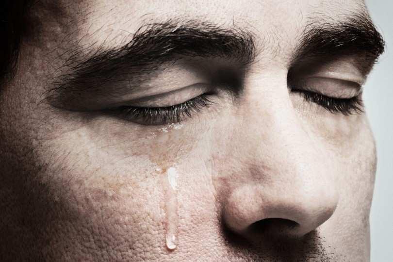 Nosso choro pode prejudicar o ente querido?, uma visão espírita