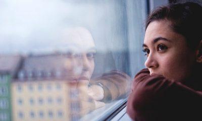 O pessimismo está consumindo suas forças?, por Chico Xavier