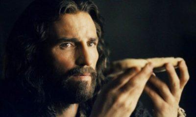 Seu momento renovar de luz com Jesus, por Chico Xavier