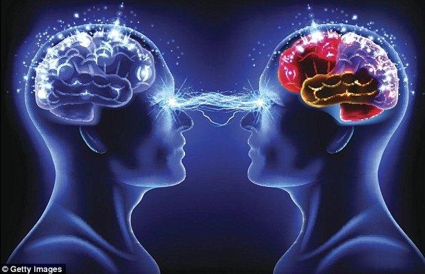 Seus pensamentos estão sintonizando quais energias?, por Chico Xavier