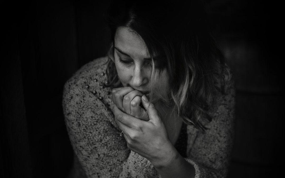 Você está com sensações depressivas?, por Chico Xavier