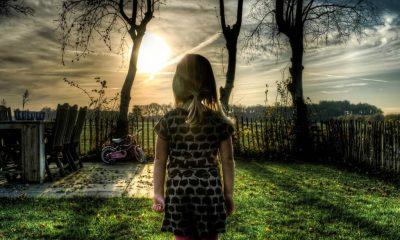 8 reflexões sobre o esquecimento do passado, por Richard Simonetti