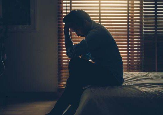 A dor e o sofrimento humano, psicografia de Divaldo Franco