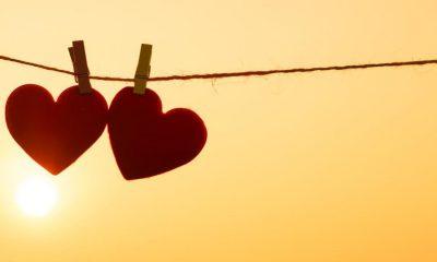 Amor à primeira vista, uma visão espírita de Richard Simonetti