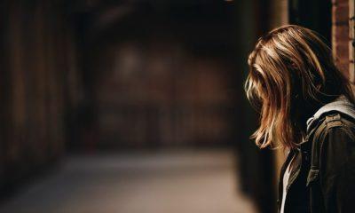 Como combater a mágoa presente em nossa alma?, por Divaldo Franco