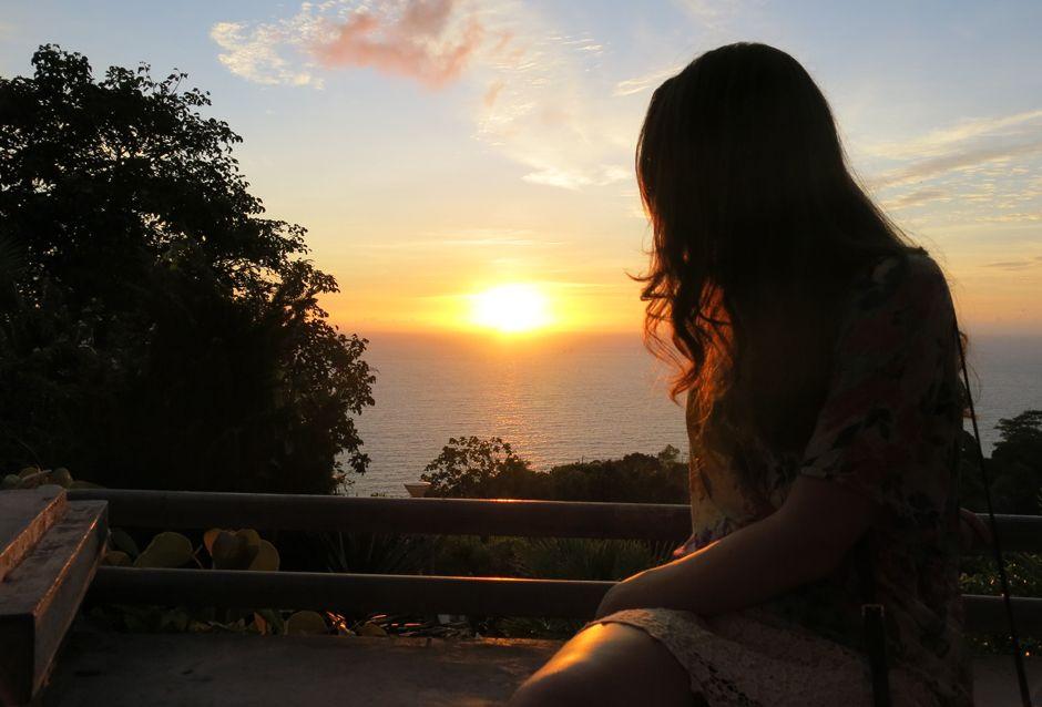 Conselhos de reflexão para o bem-estar interior, por Chico Xavier