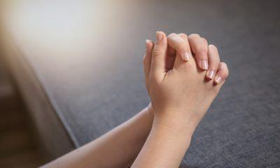 Mensagem espiritual de fé e confiança, por Chico Xavier