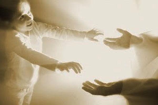Morte de crianças, uma visão espírita, por Richard Simonetti
