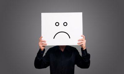 Pessimismo diante da caminhada da vida, por Chico Xavier