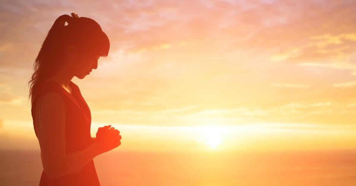Quando a dor chega em nossa vida, uma visão espírita