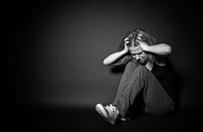 A indecisão está presente em sua vida?, por Chico Xavier