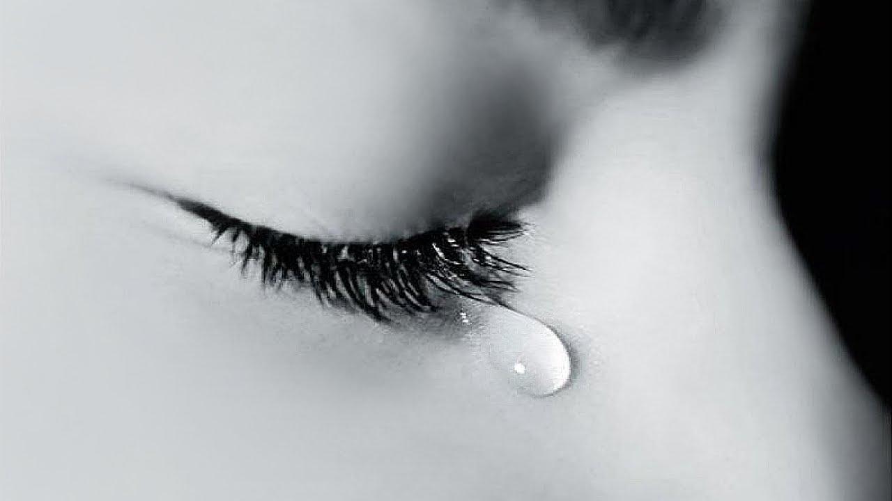 As provações e as lágrimas em nossa vida, por Chico Xavier