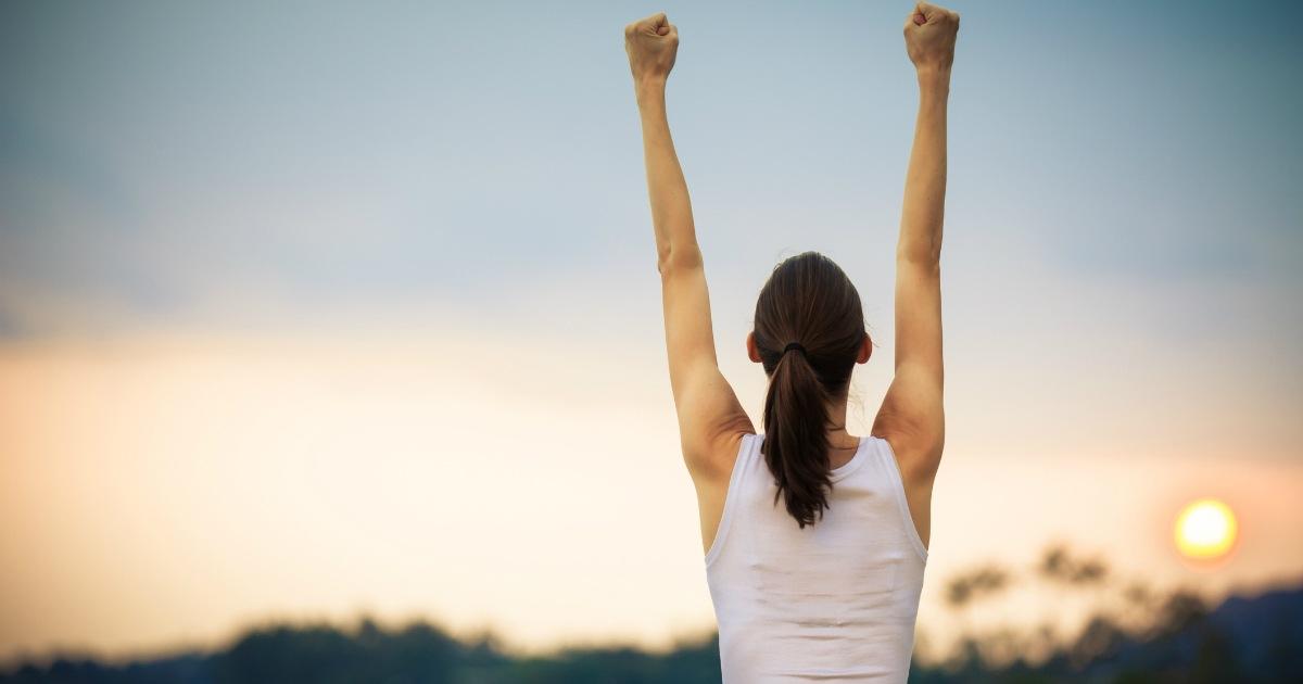 Como aumentar sua autoconfiança?