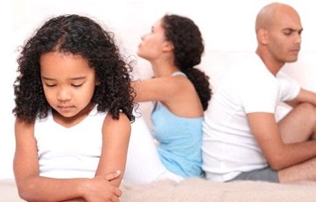 Como melhorar relações familiares complicadas?