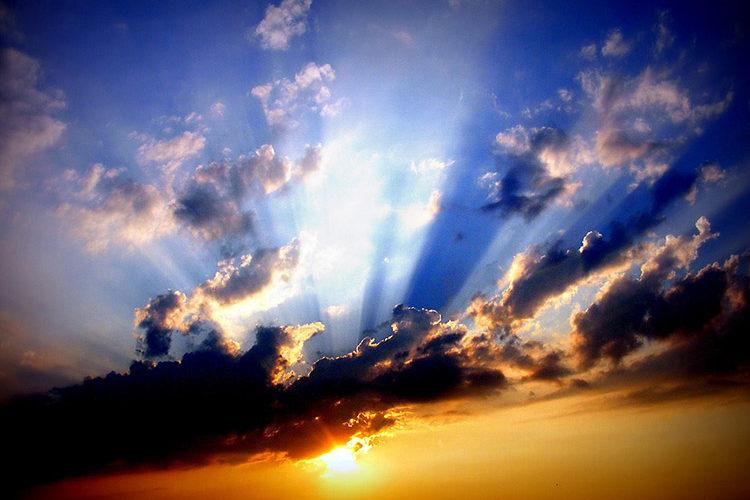 Mensagem de hoje da espiritualidade, por Chico Xavier