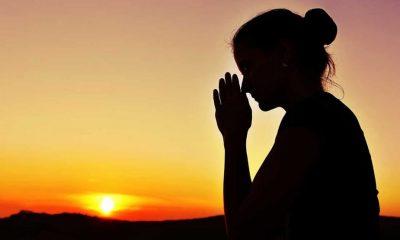 Nossa fé e nosso destino, por Chico Xavier